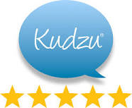 Las Vegas Psychic reviews on Kudzu