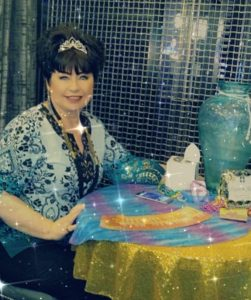 Best psychic in Las Vegas, Top United States Psychic, Famous Psychic, Psychic Radio Host, Best Psychic on Blog Talk Radio, Psychic Phone Sessions, Tarot Specialist, Intuitive Tarot Consultant, Mystic Mona, Licensed Psychic, Spark, Spirit, Spark, Rowena, Matthew, Lisa, Michele, Tarot Reading, Las Vegas Intuitive, Best Tarot Consultant, Psychic to the Stars, Las Vegas Psychic Mona Best Psychic in Las Vegas, psychic near Red Rock Casino, psychic near Bellagio, Psychic near Venetian, Psychic Near Wynn, Psychic Near Encore, Psychic Near 89109, Tarot Reader Las Vegas, Mystic Mona, Best Psychic in Las Vegas, Psychic, Las Vegas Psychic, Psychic Reader Las Vegas, Psychic Entertainer, Birthday Party Psychic, graduation Psychic, Jimmy Kimmel Psychic, Psychic on Jimmy Kimmel, That's so vegas, Fox 5 Las Vegas Psychic, Morning Blend Psychic, Today Show Psychic, Ellen Psychic, Oprah Psychic, P!NK Psychic, Event Psychic, New Year Psychic, Party Psychic, Psychic Party, Psychic Radio, Intuitive Showcase, Intuitive Las Vegas